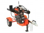 fendeuse-motorisee-ariens-27t