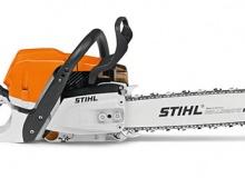 Stihl MS362 C-M