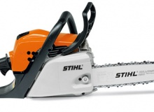 Stihl MS171
